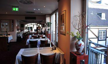 restaurant1-540