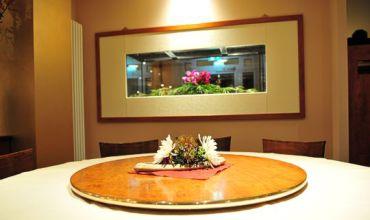 restaurant5-540